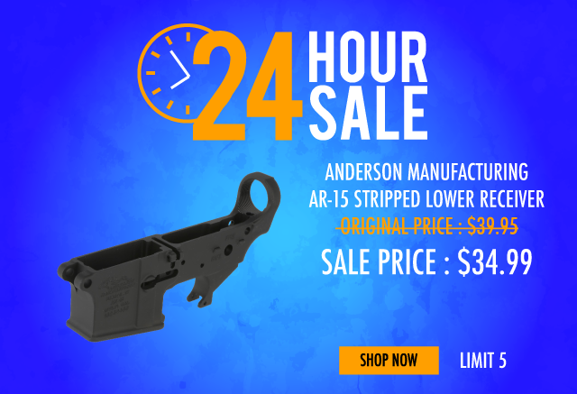 Share Deals on Guns Ammo Accessories Here - Page 1421